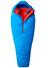 Mountain Hardwear HyperLamina Flame 20 Long Hyper Blue